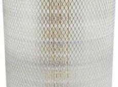BALDWIN RS3504-hava filteri