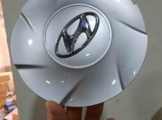 Hyundai Elantra üçün kalpak