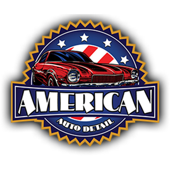 American Auto Detail