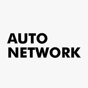 Auto Network