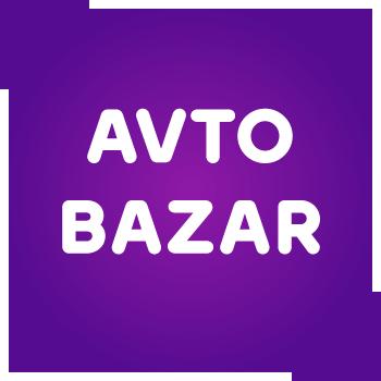 Avto Bazar