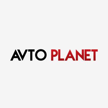 Avto Planet