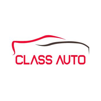 Class Auto