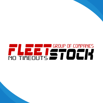 Fleetstock Group