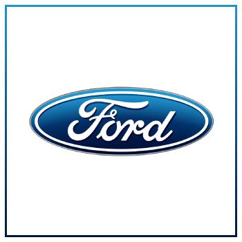 Ford ehtiyat hissələri