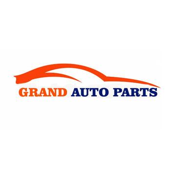 Grand Auto Parts