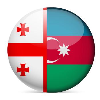 Gürcüstanda ehtiyat hissələri