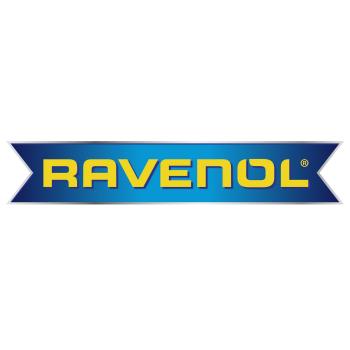 Ravenol yağları