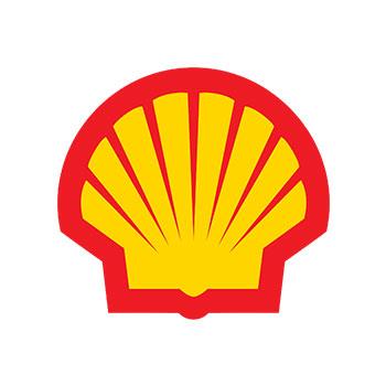 Shell yağları