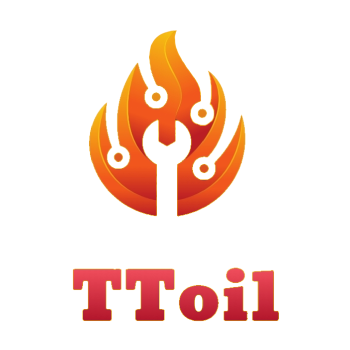 TT oil