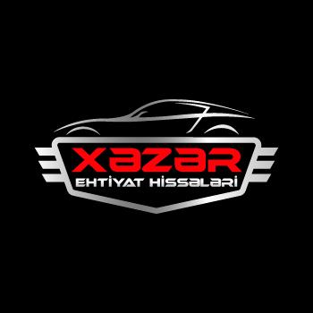 Xəzər Ehtiyat Hissələri